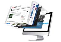 10 e-böcker om webbdesign