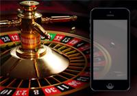 Casino i mobilen, tack vare tekniken