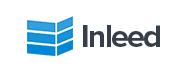 inleed-logo