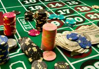 casino-utveckling