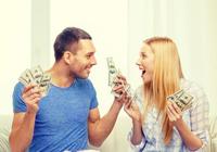 pengar-tillbaka-nar-du-handlar-pa-natet-cashbacker