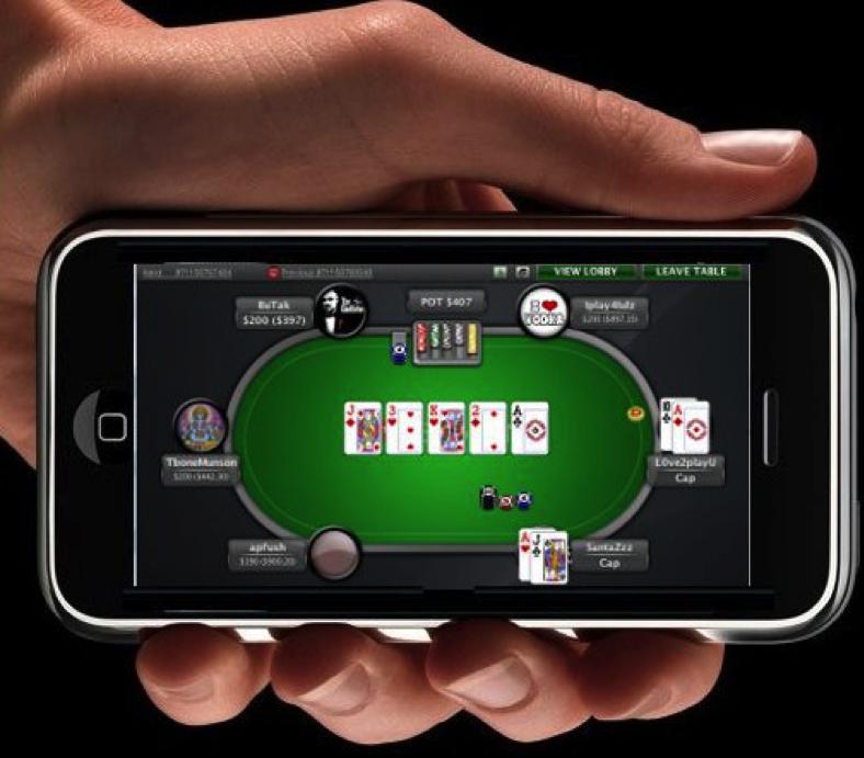 Spela Jack and the Beanstalk spelautomat på nätet på Casino.com Sverige