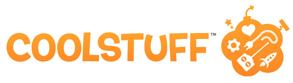 coolstuff-logo-geekblogg