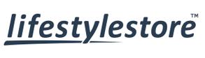 lifestylestore-logo-geekblogg