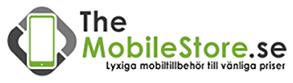 themobilestore-logo-geekblogg