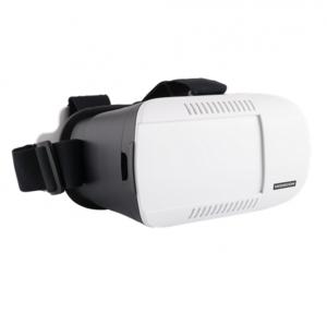VR-glasögon Geekblogg