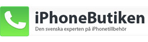 iphonebutiken-logo-geekblogg