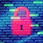 Enkla tips för att skydda dig på nätet
